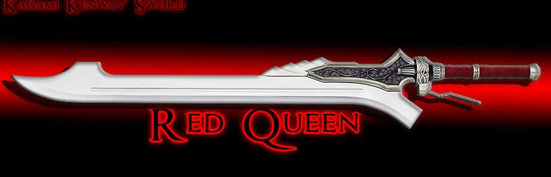 [CREACIÓN] Kagami Kenway Sword 2qw3dy9
