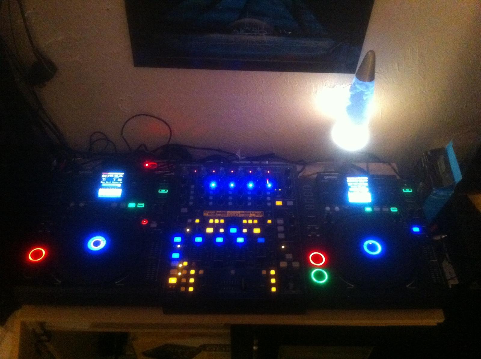 O meu sistema (Nuno Santos) 2qxsvf4