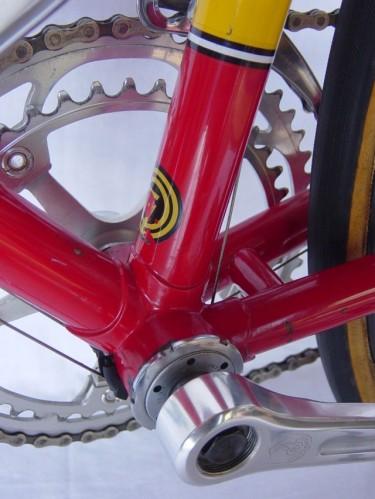 10 bicicletas míticas 2r7lmbk
