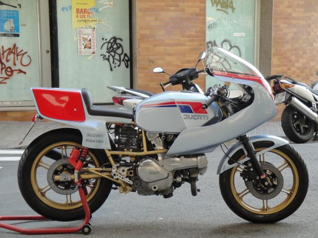 Mi Ducati Pantah 600 Endurance - Página 2 2ret7go