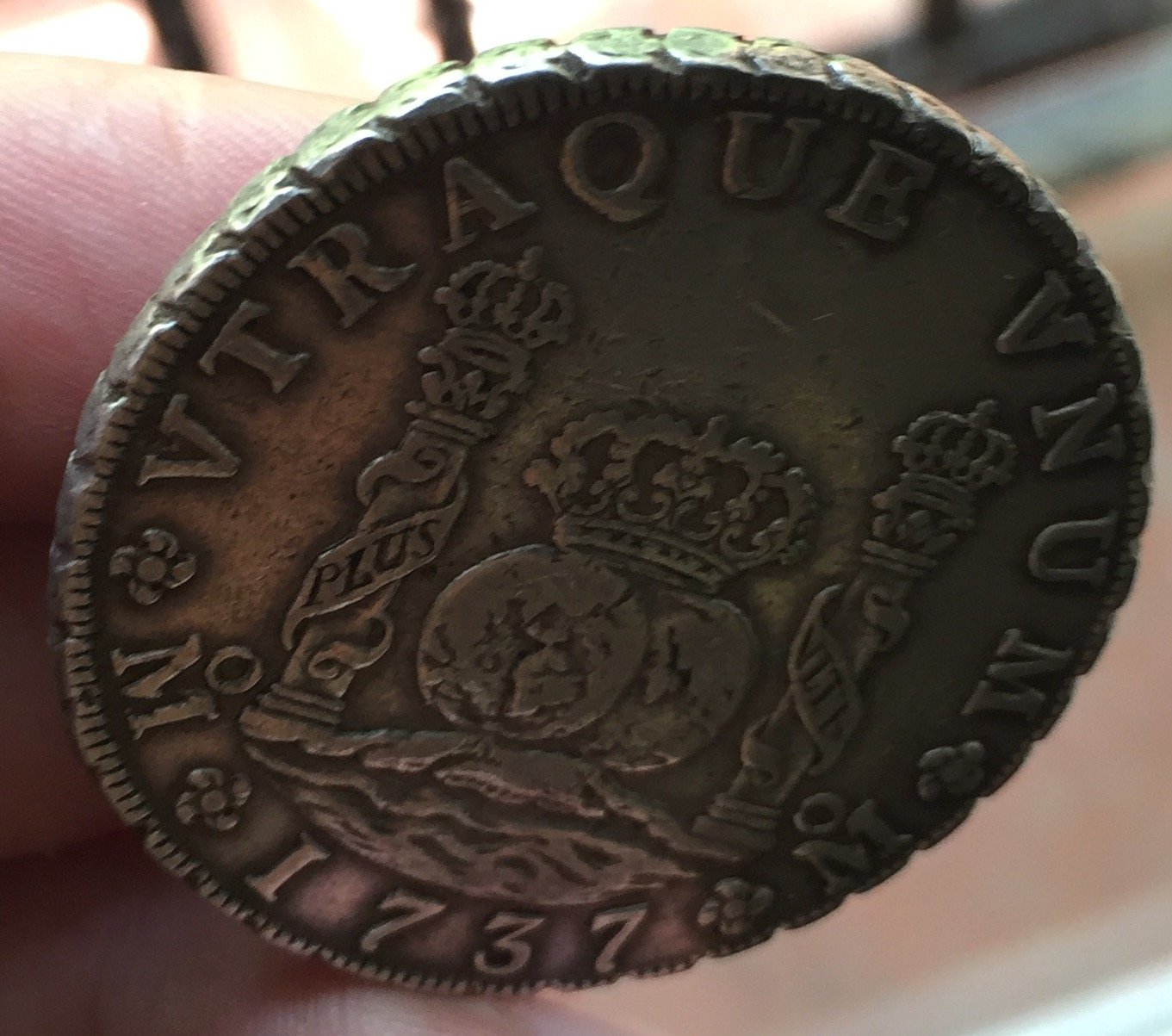 8 reales de 1737. Felipe V, México MF - Página 2 2rgi4cw