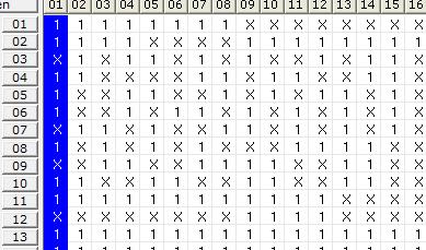 triplas - desdobramentos do Cunha 2rxtm5y
