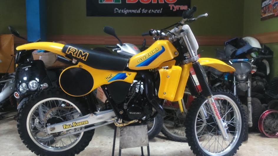 Puch Cobra M-82 TT Agua  y Réplica Coronil - Motos De Tote - Página 2 2ryojsp