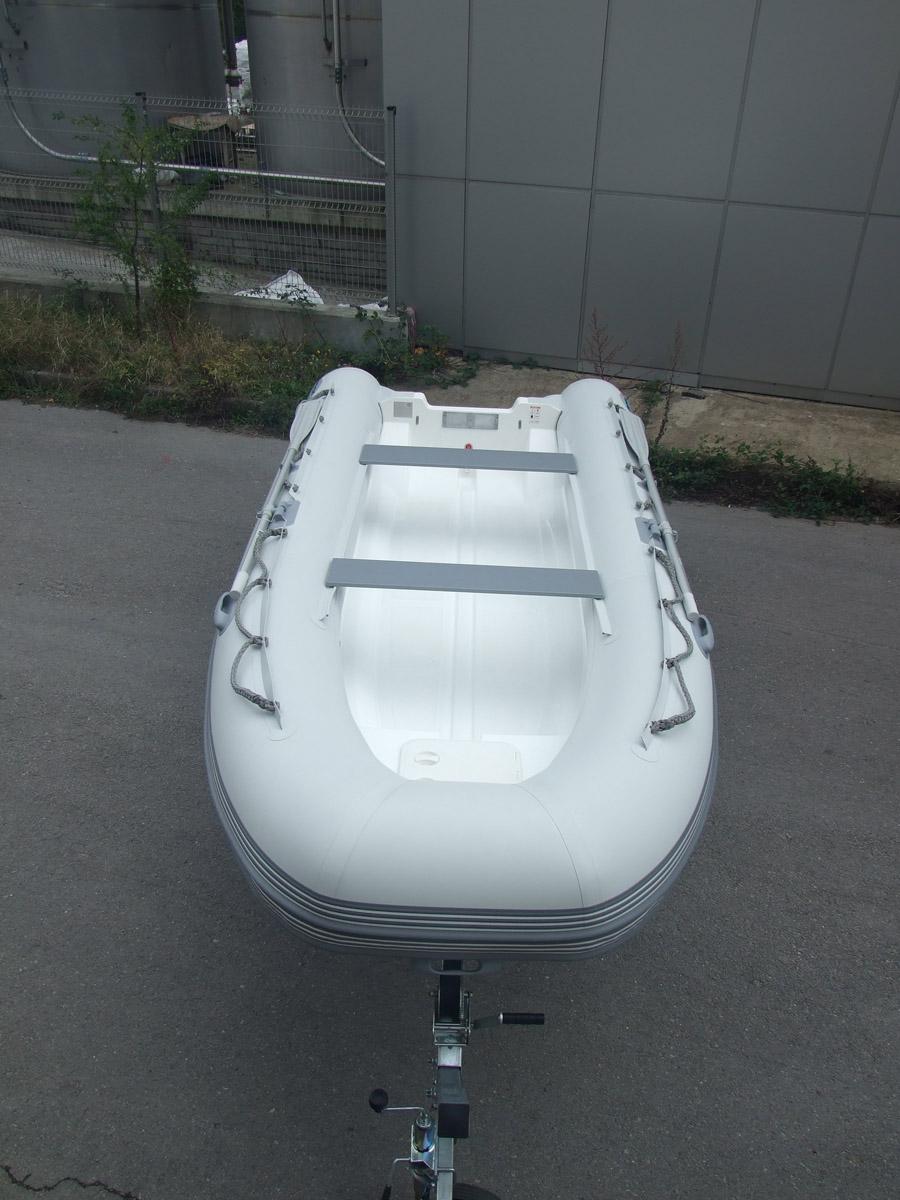 BUSH – Надуваеми лодки и РИБ-ове 2ryqyvq