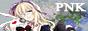 Petto No Kokoro (Remoción de Afiliación Elite) 2s8fm1i