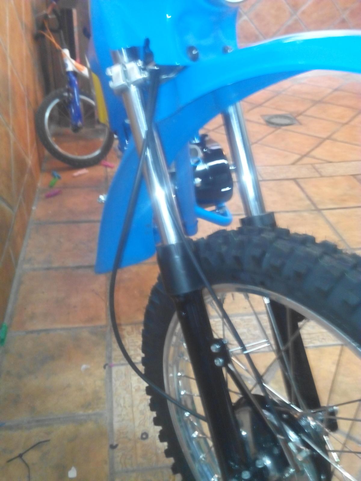 Bultaco MK11 370 - Motor - Página 3 2u5gduo