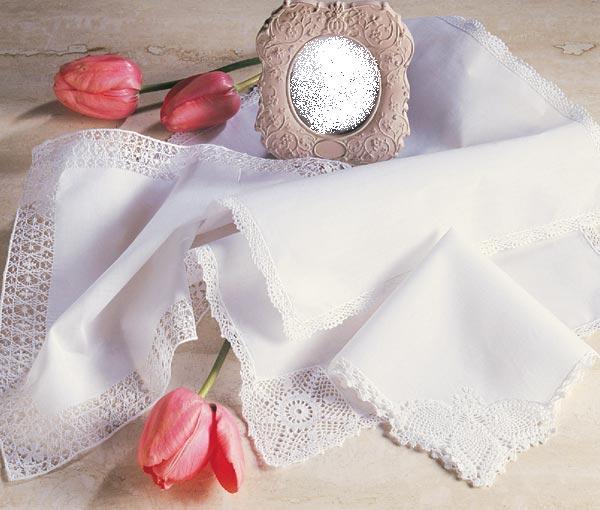 متجددة :  مسابقة فى بيتنا عروسة احلى مفروشات العروسة يا مفيدات  2u6p64l