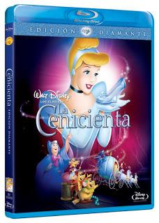 Los Clasicos Disney 2u8ld02
