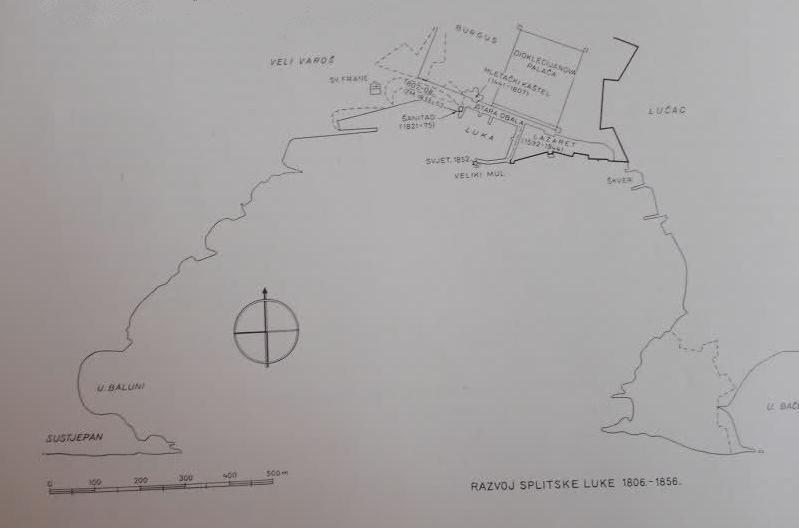 Komanda vojno - pomorske oblasti u Splitu - Page 3 2uqiwyx