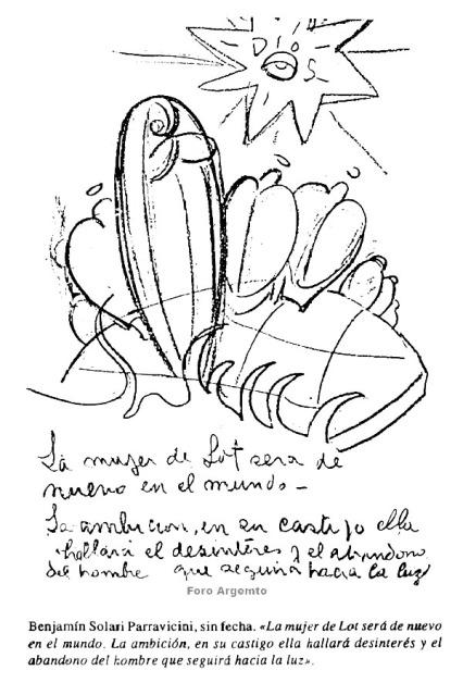 La idea fija y la esposa del Hombre gris - Página 11 2urphl2