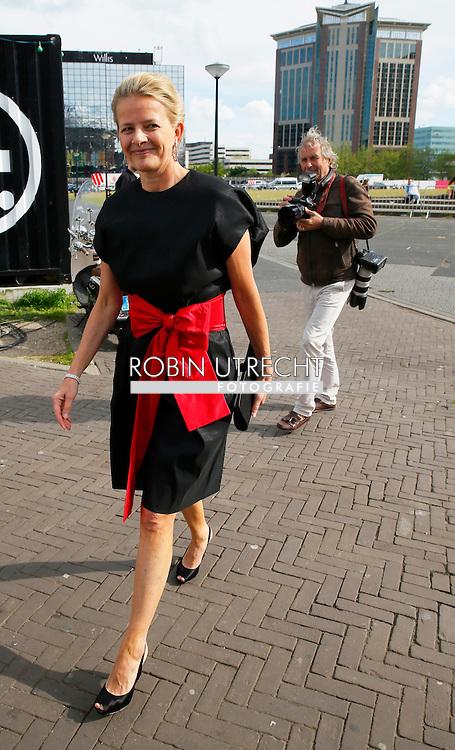 Casa Real de Holanda - Página 2 2urwhw8