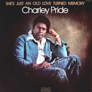 Charley Pride - Discography (100 Albums = 110CD's) - Page 2 2usk4di
