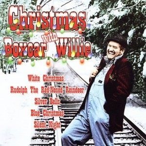 Boxcar Willie - Discography (45 Albums = 48 CD's) - Page 2 2utjeow