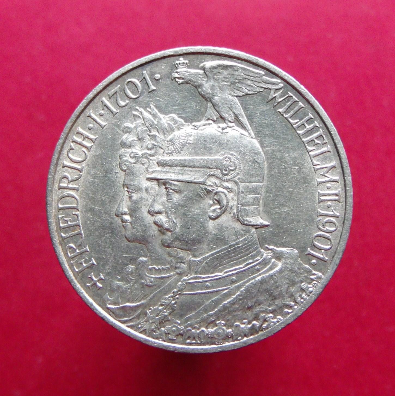 Alemania. Monedas del Reino de Prusia (1701-1918) 2uz76l4