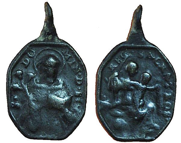 Proyecto recopilación medallas Santo Domingo de Guzmán  - Página 2 2v0h5e8