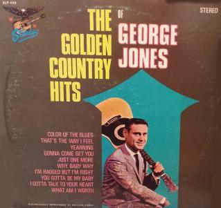 George Jones - Discography (280 Albums = 321 CD's) - Page 3 2v13jlt