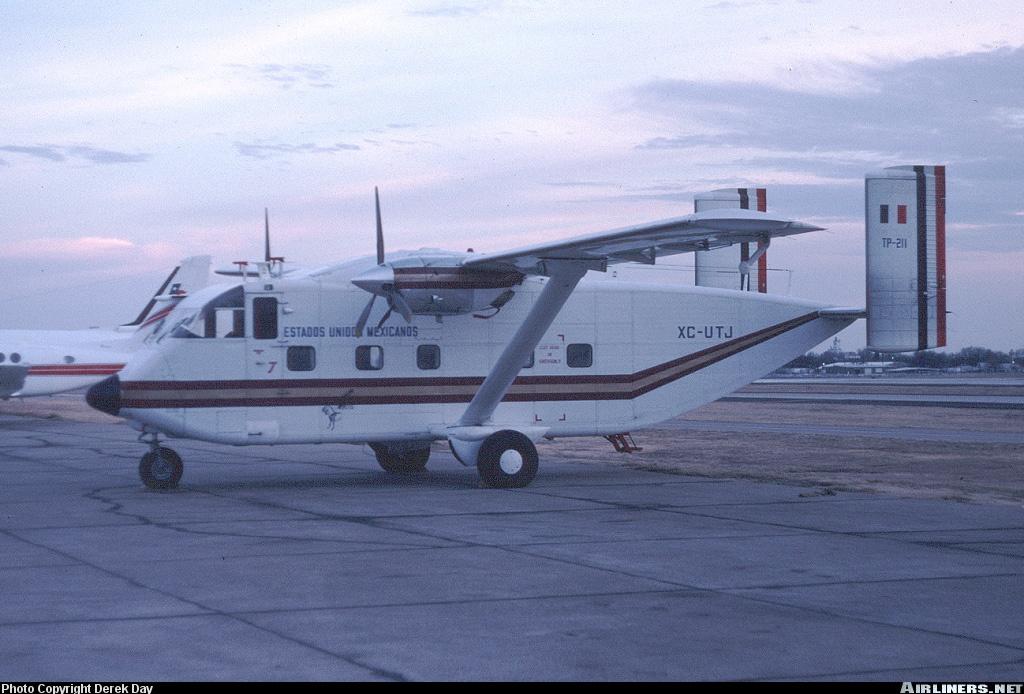 Inventario  de  aeronaves de  la  FAM  ( actualizado 23 Febrero 2016 ) 2v8mlae