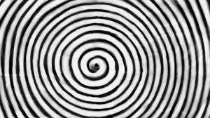 Balde de Newton: Uma Explicação Plausível? 2v96khg