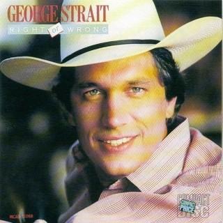 George Strait - Discography (50 Albums = 58CD's) 2vchyj9