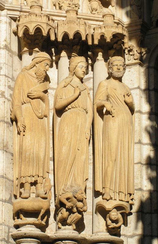 Marcolfo, Salomón y la Reina de Saba 2vd31c7