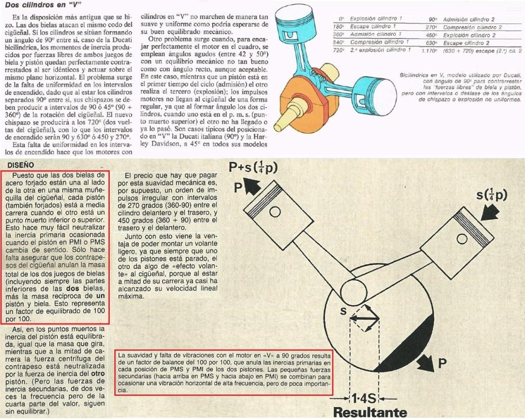Equilibrado cigüeñal - Factor de equilibrado - Página 2 2vjps28