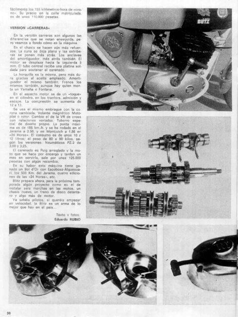 ¿Potenciar motor Montesa Comando 175? 2vjsqs1