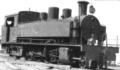 El Ferrocarril a Catalunya - Página 5 2vn2phl