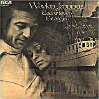 Waylon Jennings - Discography (119 Albums = 140 CD's) 2vrsg2a