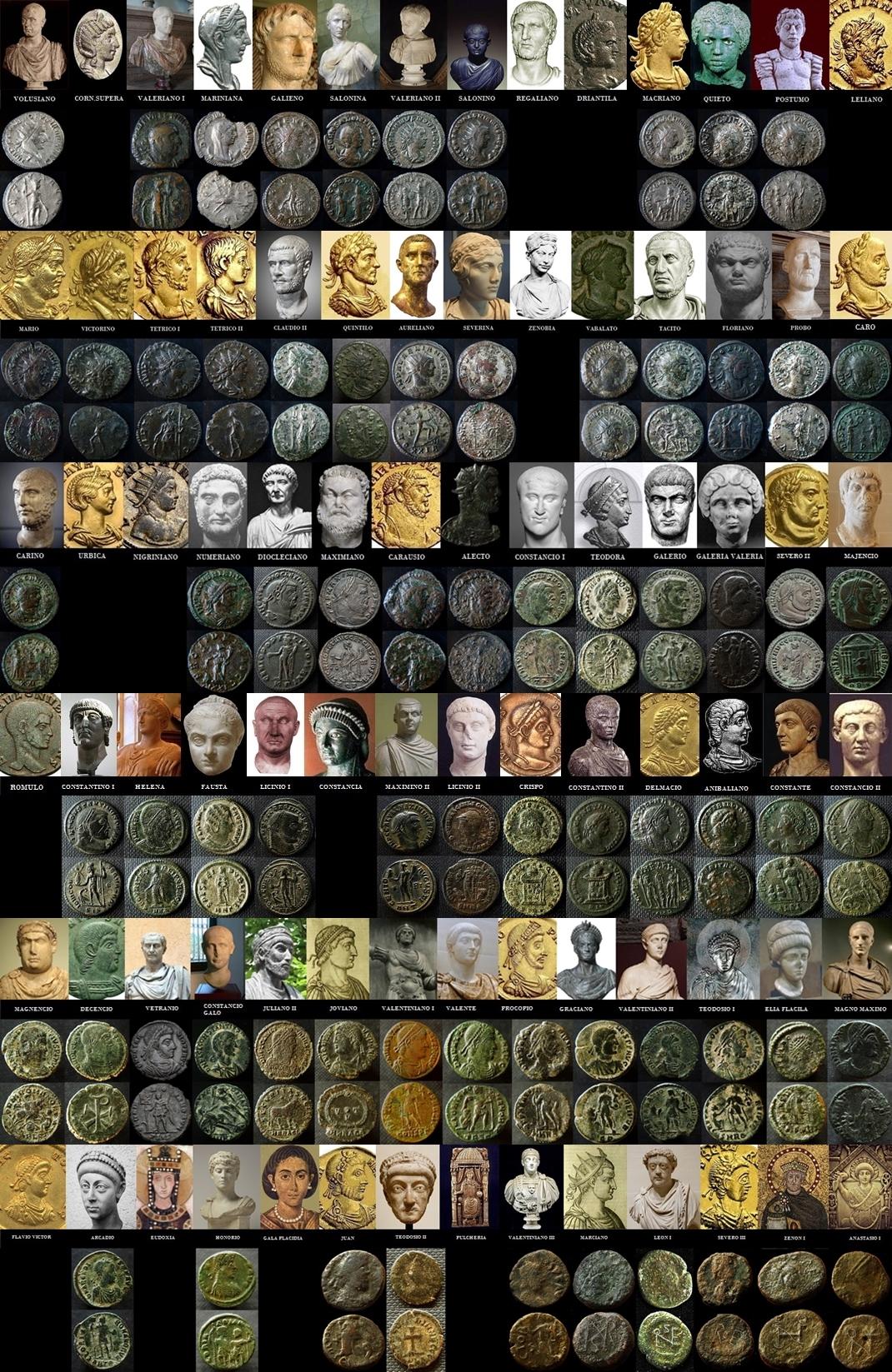 Mis Personalidades Imperiales Romanas (Gracias @JMR por la idea ) - Página 2 2vubnm9