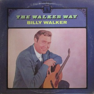 Billy Walker - Discography (78 Albums = 95 CD's) 2w35n2q