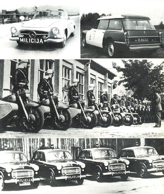 Automobili i motori u ex YU - Page 4 2wecvm0