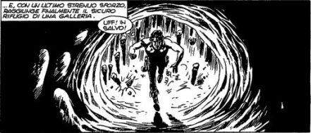Toninelli/periodo toninelliano - Pagina 3 2wnti5d