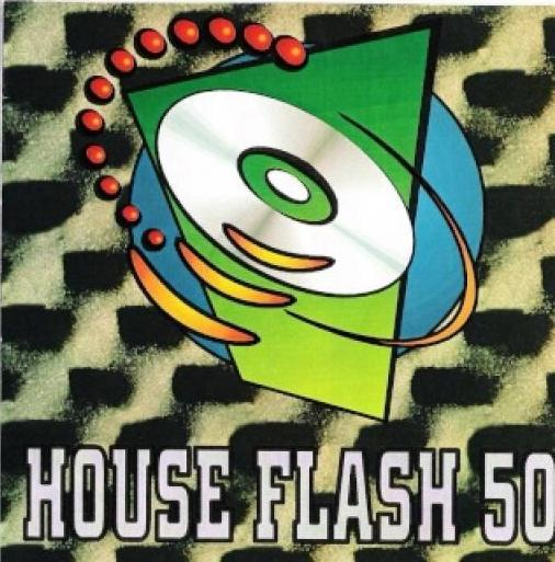 23/06/2016 - COLEÇÃO HOUSE FLASH DO VOL 01 AO 64 2wphyt2