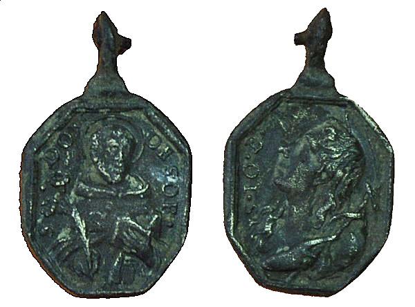 Proyecto recopilación medallas Santo Domingo de Guzmán  - Página 2 2yln529