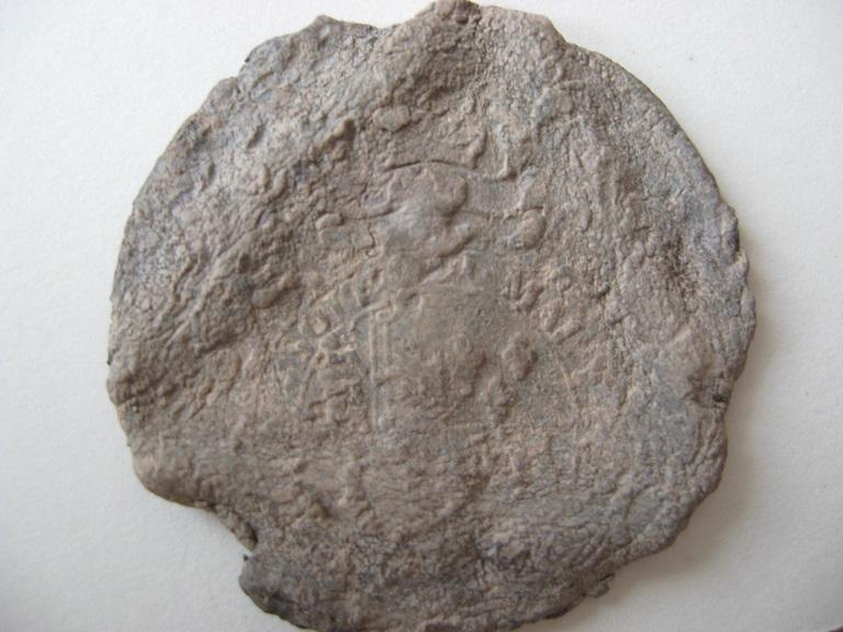 Sellos siglo XVIII 2ylpv93