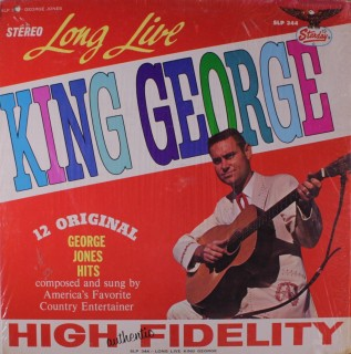 George Jones - Discography (280 Albums = 321 CD's) 2ypm2ac