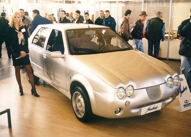 Automobili i motori u ex YU - Page 4 2yyb0vl