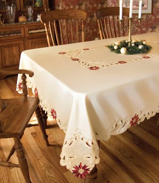 متجددة :  مسابقة فى بيتنا عروسة احلى مفروشات العروسة يا مفيدات  2z5ne2w