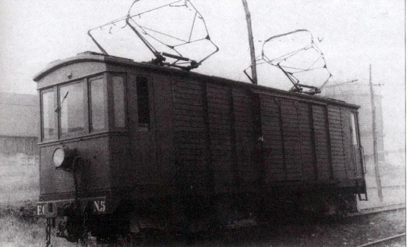El Ferrocarril a Catalunya - Página 4 2z88c4k