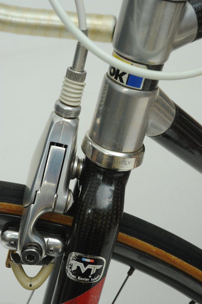 10 bicicletas míticas 2zf3eo1
