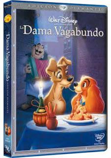 Los Clasicos Disney 2zi3gr5