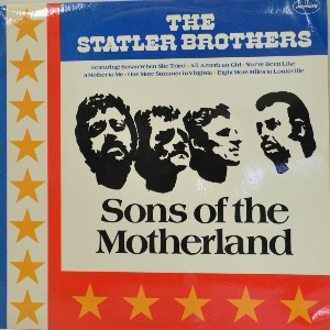 The Statler Brothers - Discography (70 Albums = 80 CD's) 2zp5cig