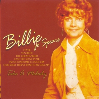 Billie Jo Spears - Discography (73 Albums = 76 CD's) - Page 2 2zsxlhd
