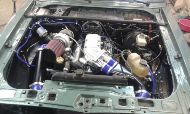 Mattias - Ford Granada Injection 2.9 turbo - Sida 3 30ddx6w