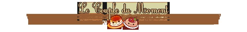 Le Café Sucré ♦ 30l2als