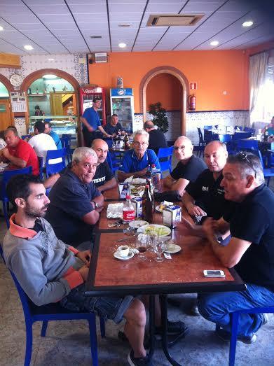 Almuerzos amotiqueros valencianos - Página 3 30t4c90