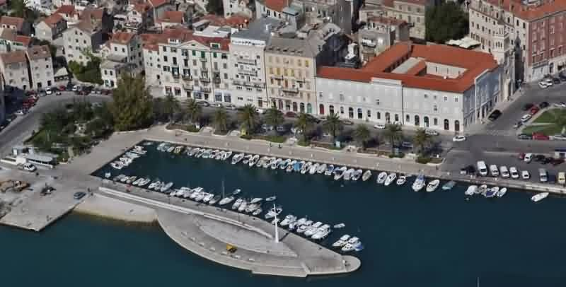 Komanda vojno - pomorske oblasti u Splitu - Page 4 30tgmc0