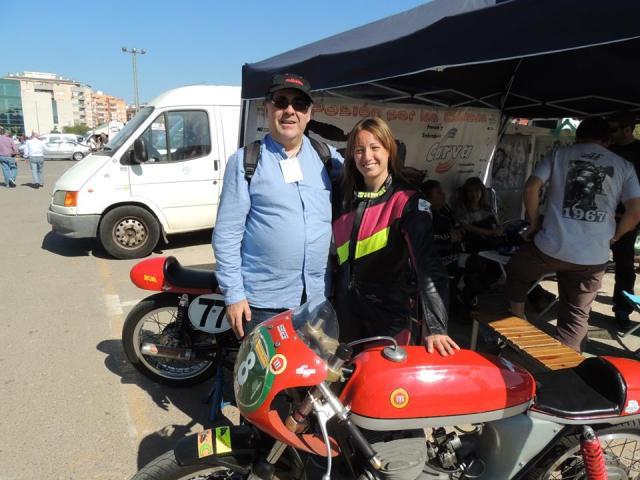 Classic Racing Revival Denia 2014 - Página 2 30vhe8p