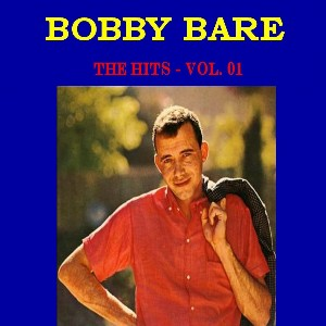 Bobby Bare - Discography (105 Albums = 127CD's) - Page 4 30wur80
