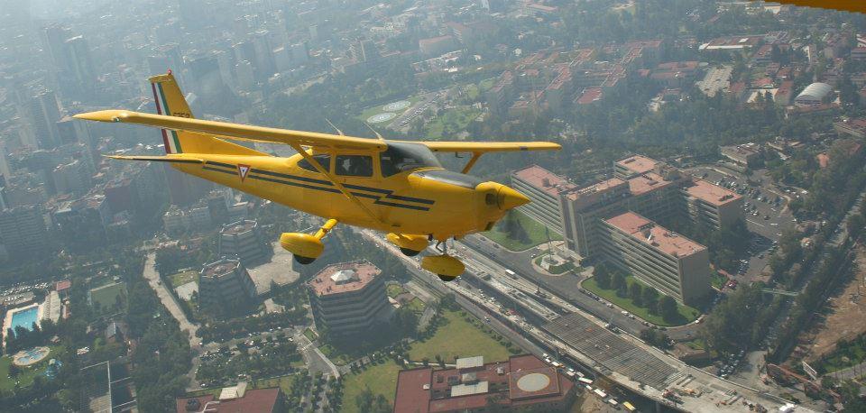 Inventario  de  aeronaves de  la  FAM  ( actualizado 23 Febrero 2016 ) 3177g4l